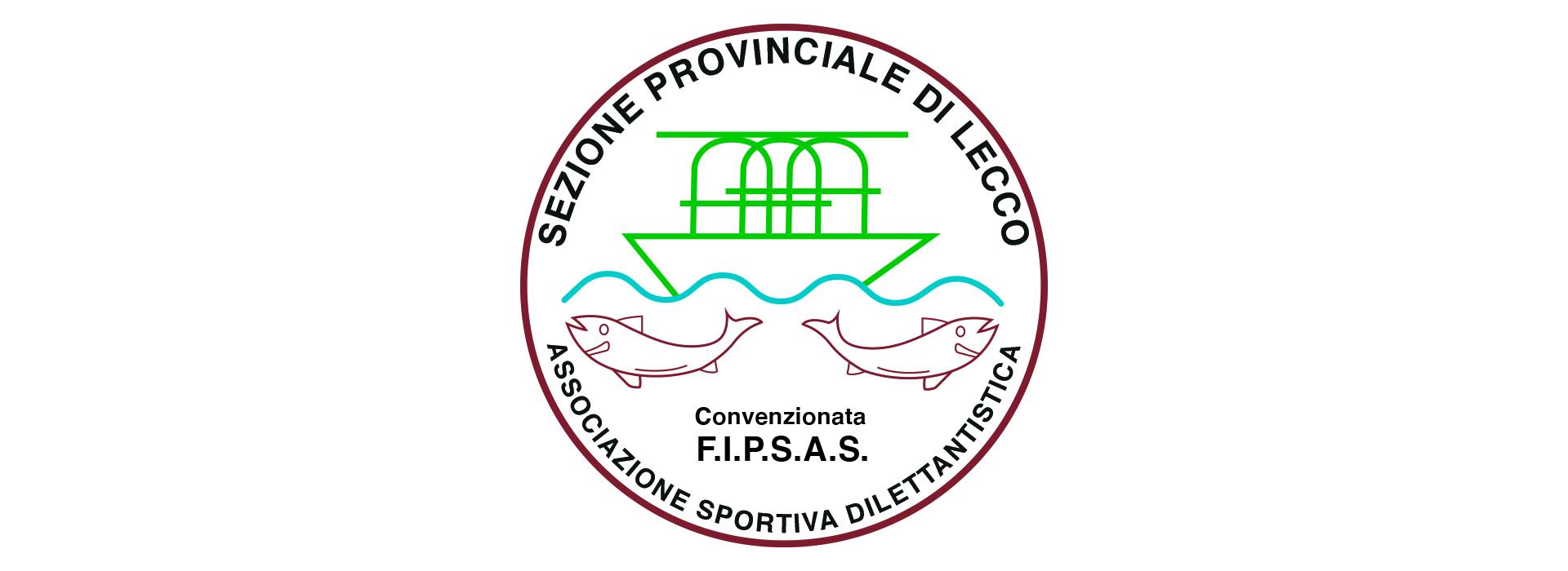 FIPSAS Logo